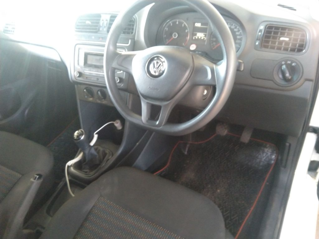 used-volkswagen-polo-vivo-2967840-7.jpg