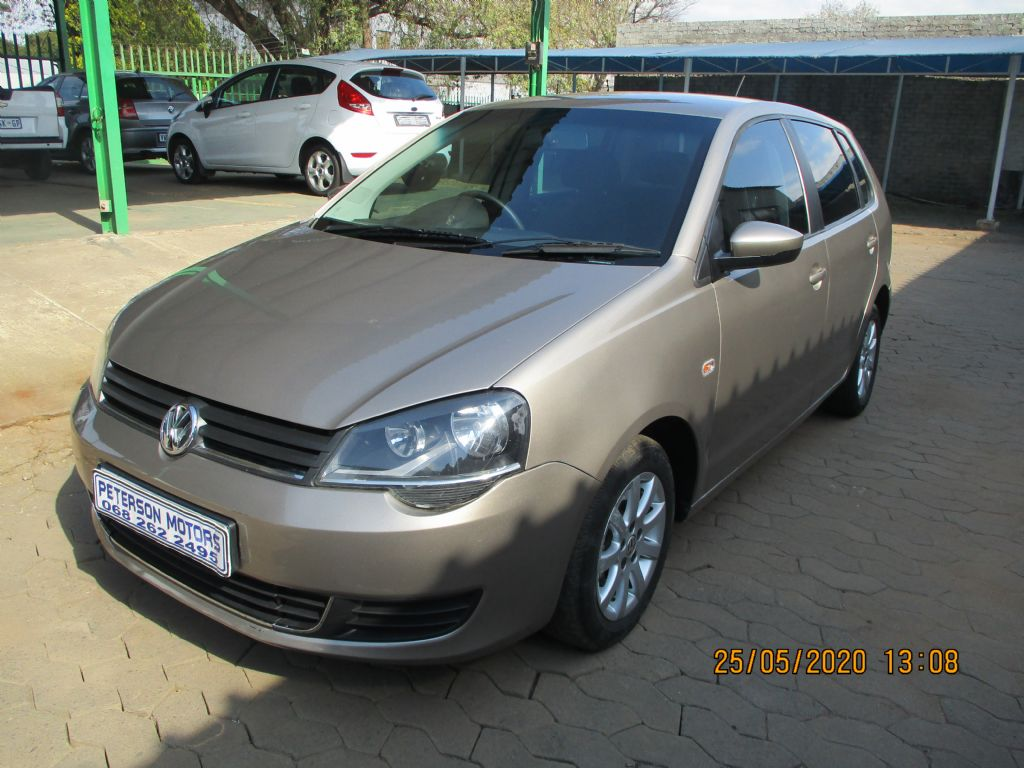 used-volkswagen-polo-vivo-2969234-1.jpg