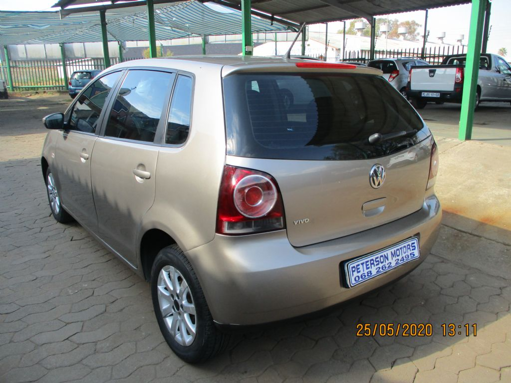 used-volkswagen-polo-vivo-2969234-10.jpg