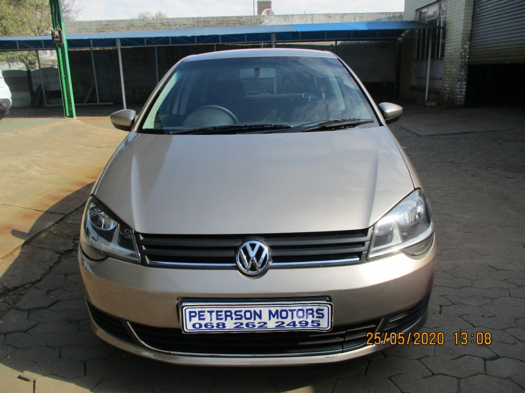 used-volkswagen-polo-vivo-2969234-2.jpg