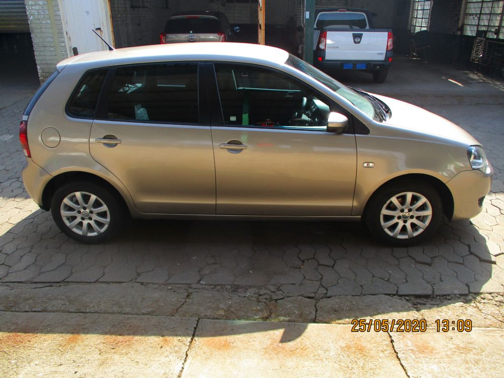 used-volkswagen-polo-vivo-2969234-4.jpg