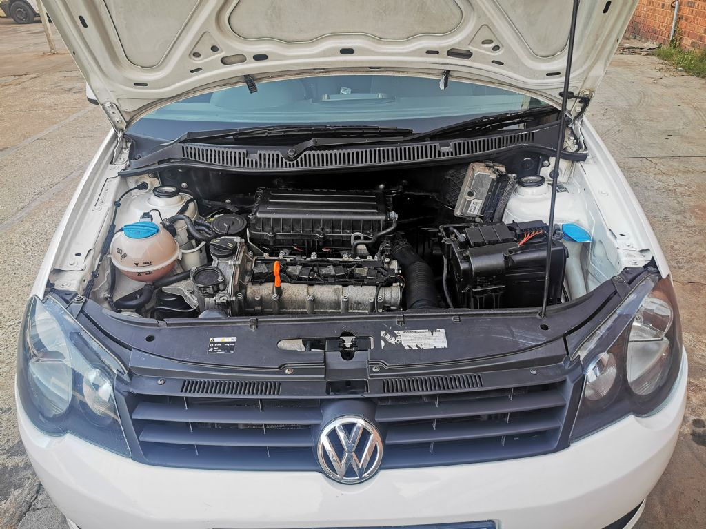 used-volkswagen-polo-vivo-2971807-10.jpg