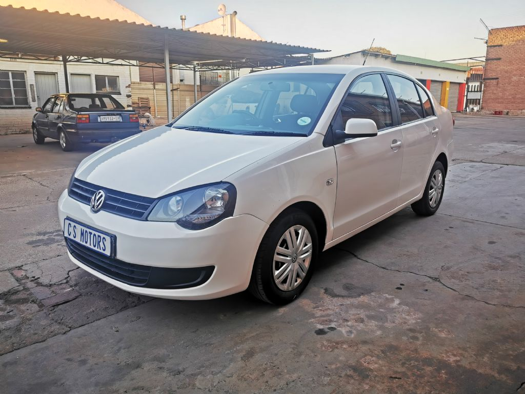 used-volkswagen-polo-vivo-2971807-3.jpg