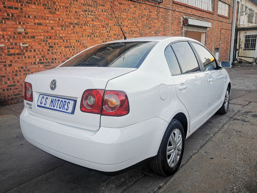 used-volkswagen-polo-vivo-2971807-6.jpg