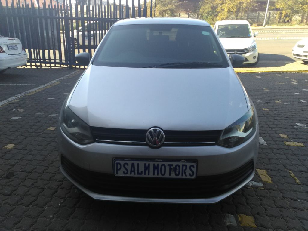 used-volkswagen-polo-vivo-2974055-1.jpg