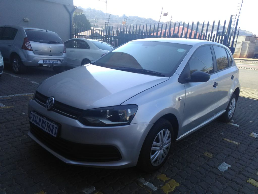 used-volkswagen-polo-vivo-2974055-3.jpg