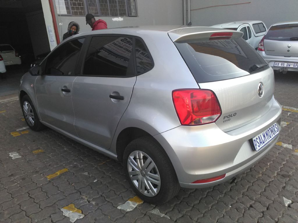 used-volkswagen-polo-vivo-2974055-5.jpg