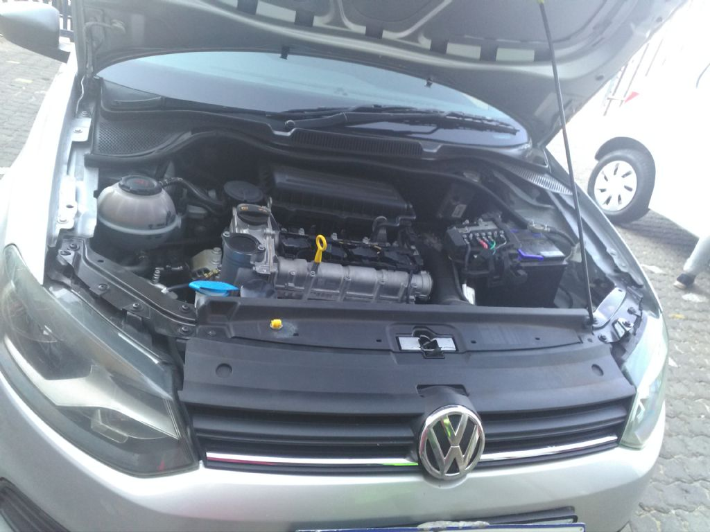 used-volkswagen-polo-vivo-2974055-7.jpg