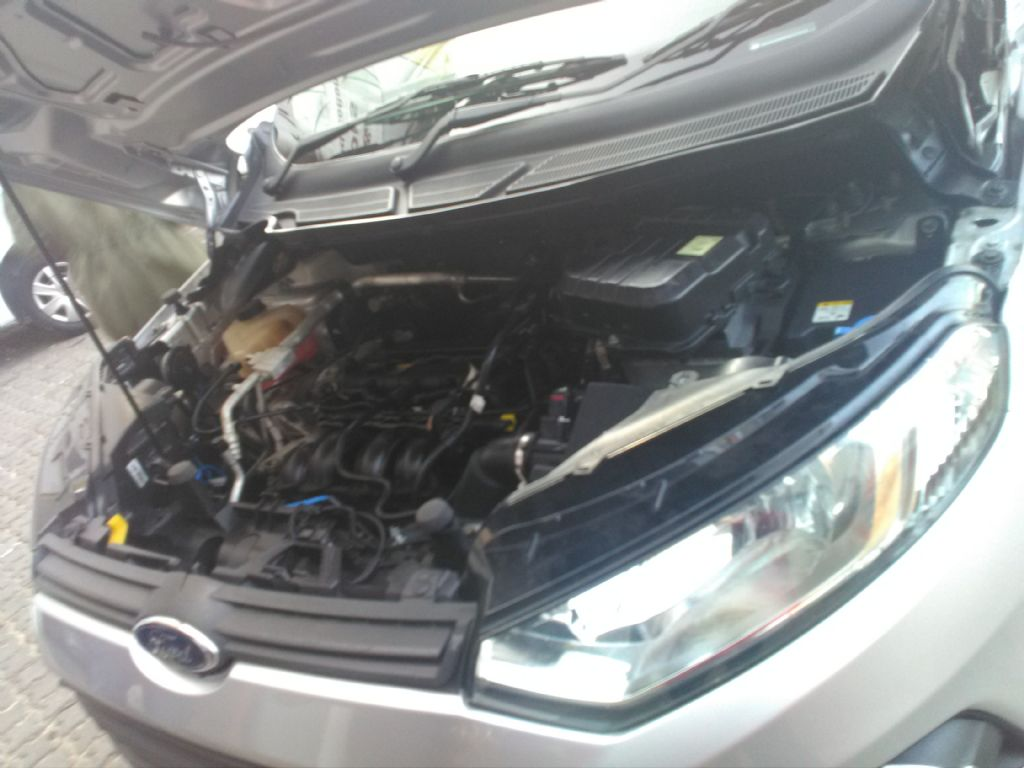 used-volkswagen-polo-vivo-2974205-3.jpg