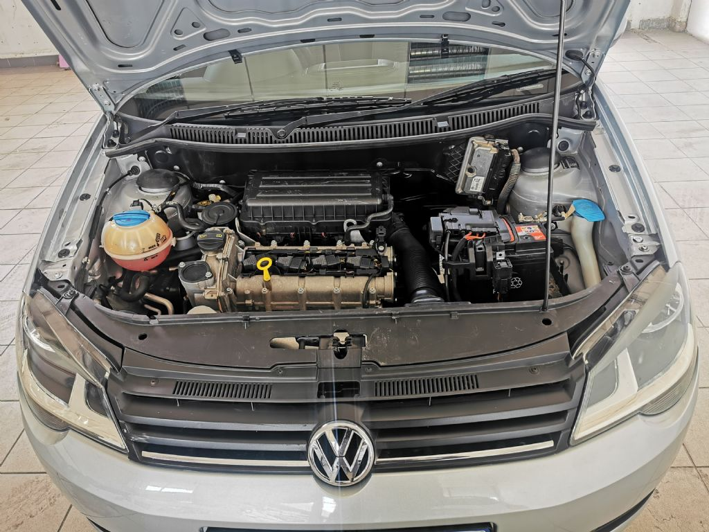 used-volkswagen-polo-vivo-2989321-10.jpg