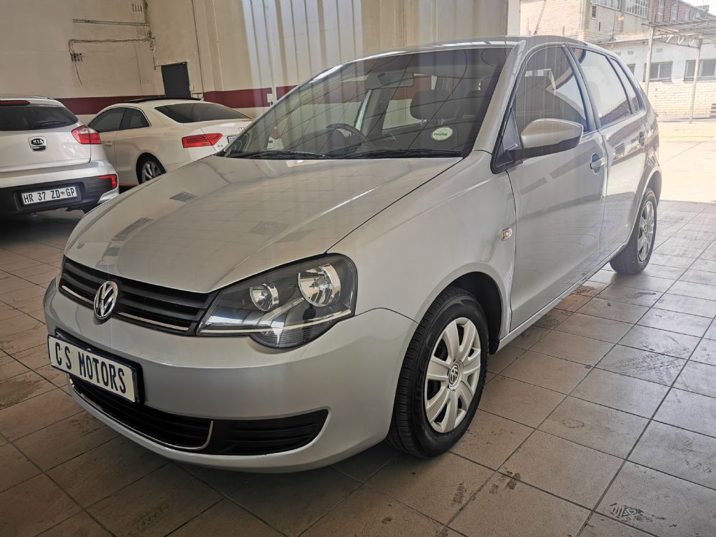 used-volkswagen-polo-vivo-2989321-2.jpg
