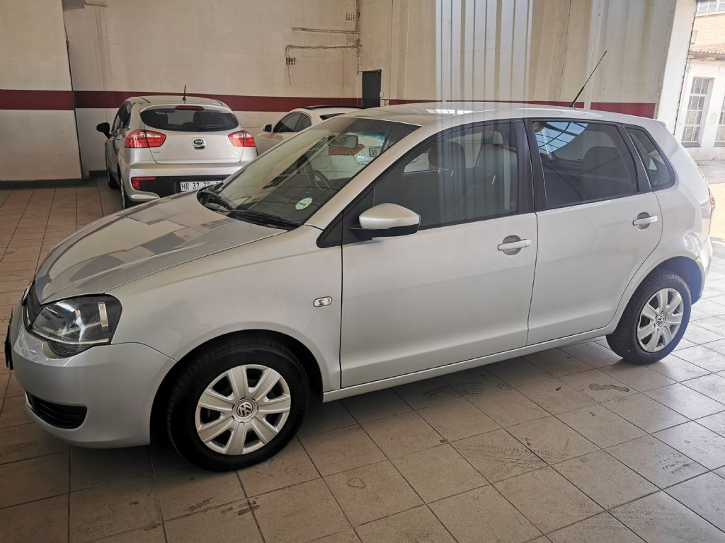 used-volkswagen-polo-vivo-2989321-3.jpg