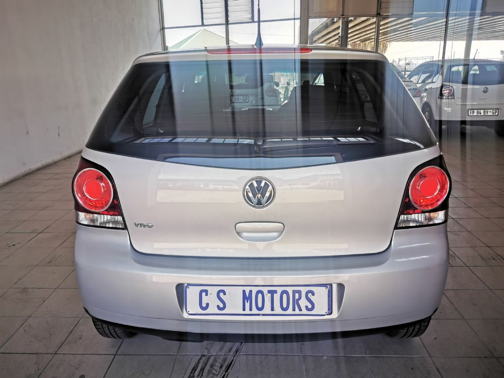 used-volkswagen-polo-vivo-2989321-5.jpg
