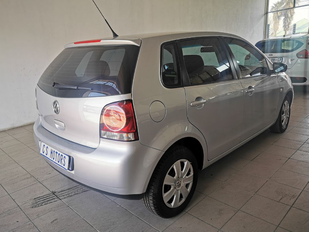 used-volkswagen-polo-vivo-2989321-6.jpg