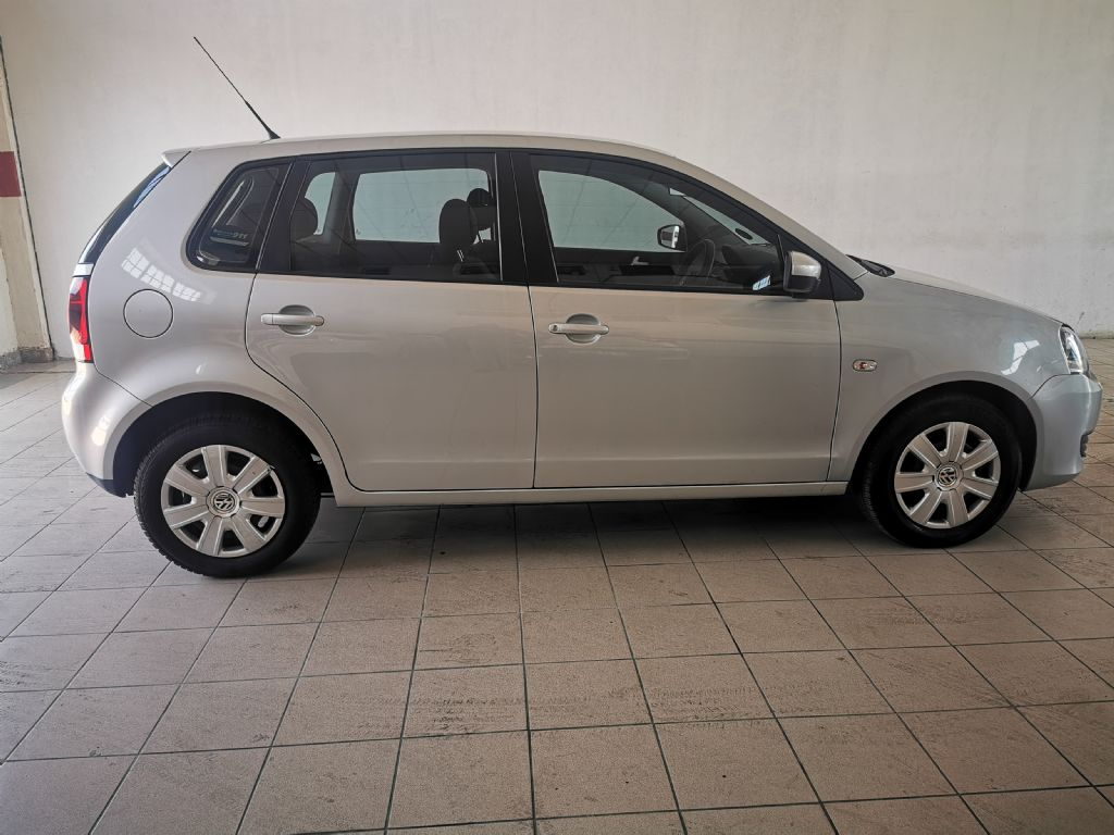 used-volkswagen-polo-vivo-2989321-7.jpg