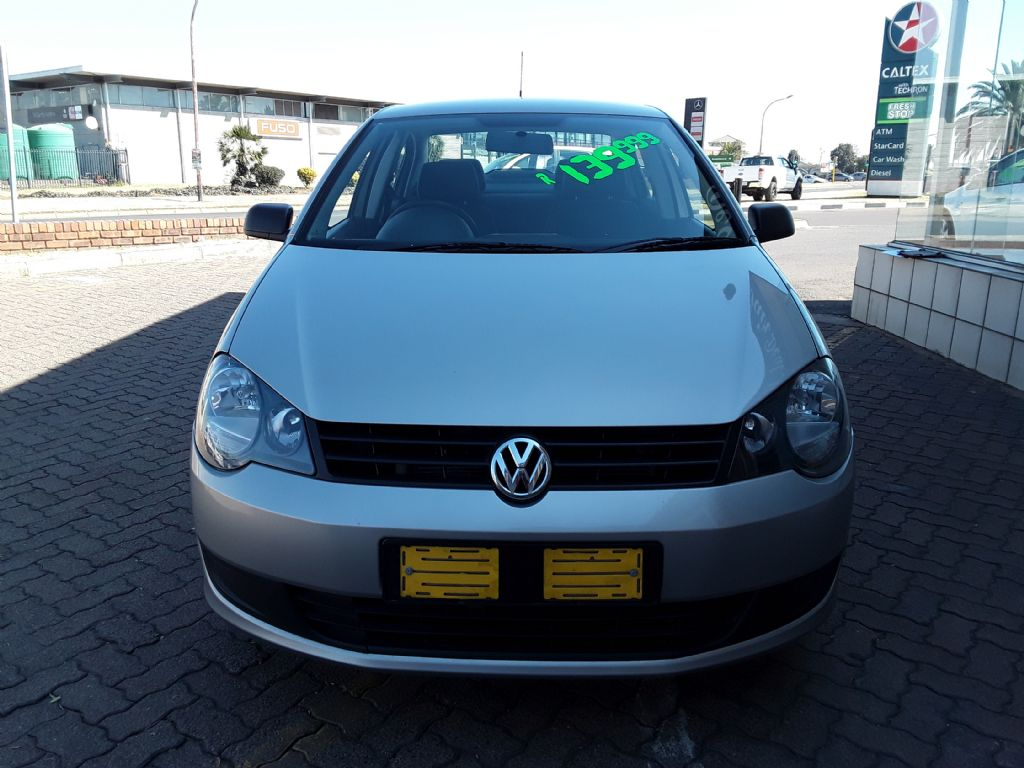 used-volkswagen-polo-vivo-2992339-3.jpg