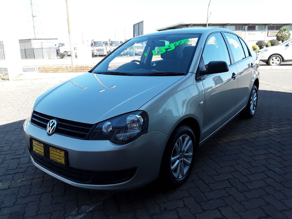 used-volkswagen-polo-vivo-2992339-4.jpg
