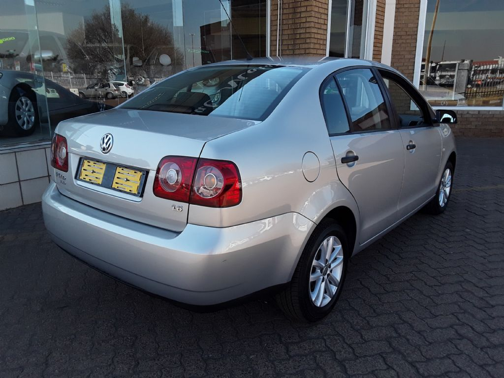 used-volkswagen-polo-vivo-2992339-7.jpg