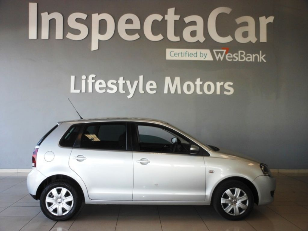 used-volkswagen-polo-vivo-2995679-10.jpg
