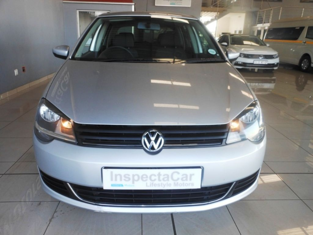 used-volkswagen-polo-vivo-2995679-2.jpg