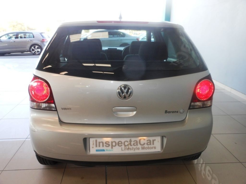 used-volkswagen-polo-vivo-2995679-3.jpg