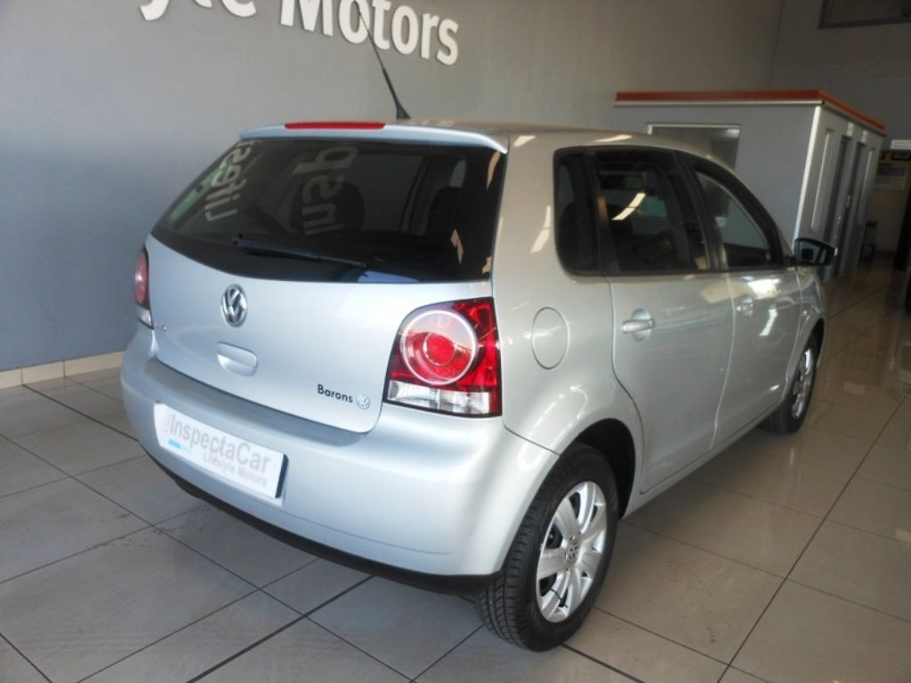 used-volkswagen-polo-vivo-2995679-4.jpg