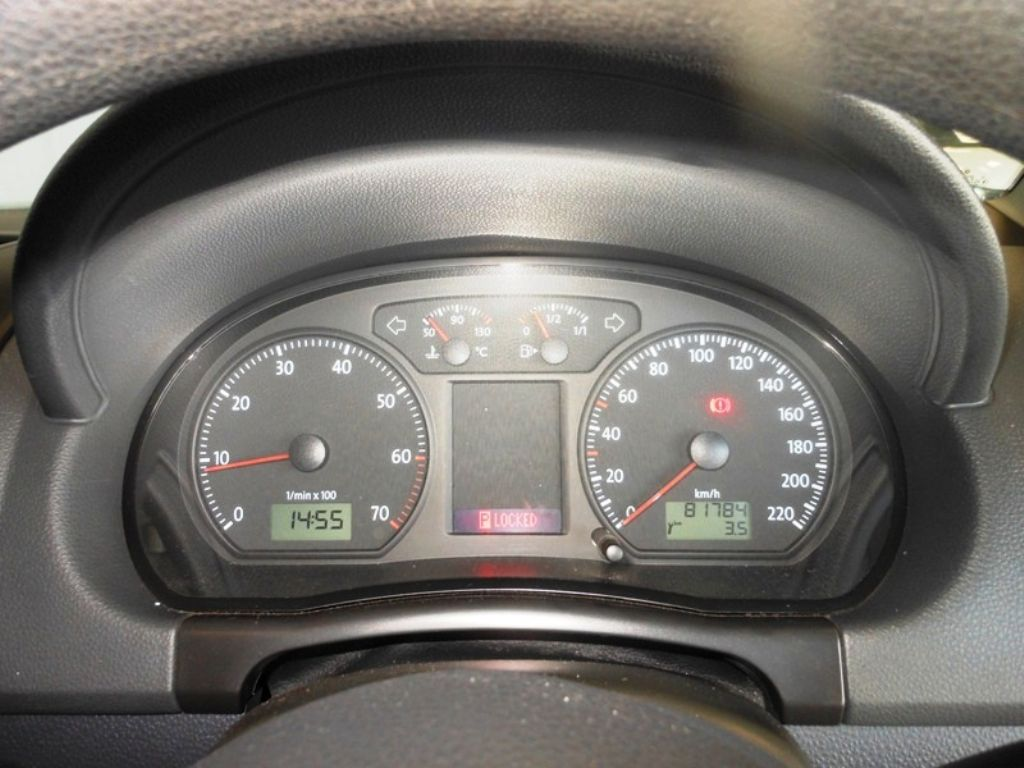 used-volkswagen-polo-vivo-2995679-9.jpg