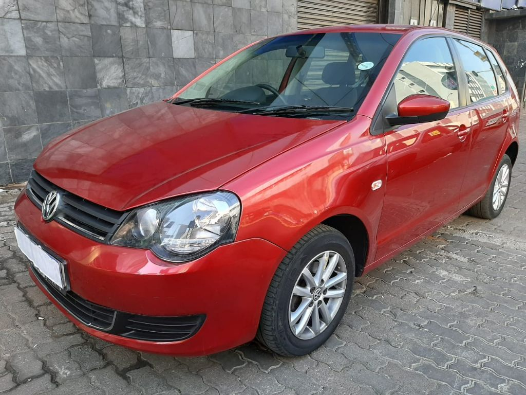 used-volkswagen-polo-vivo-2995802-1.jpg