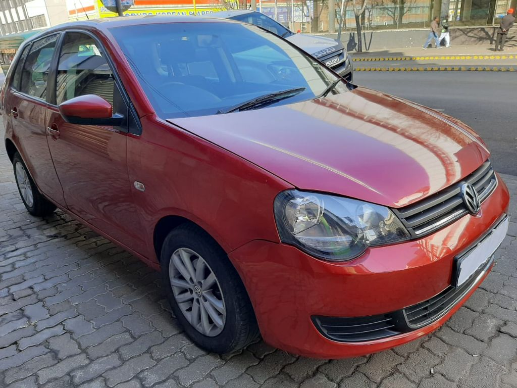used-volkswagen-polo-vivo-2995802-2.jpg