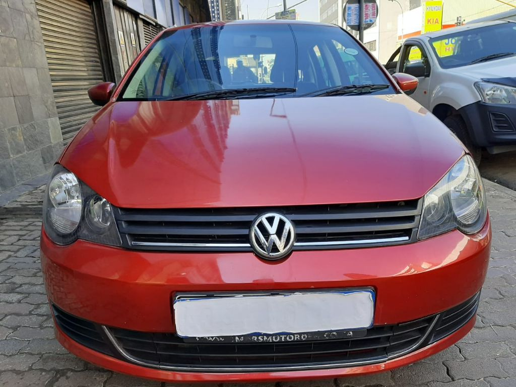 used-volkswagen-polo-vivo-2995802-3.jpg