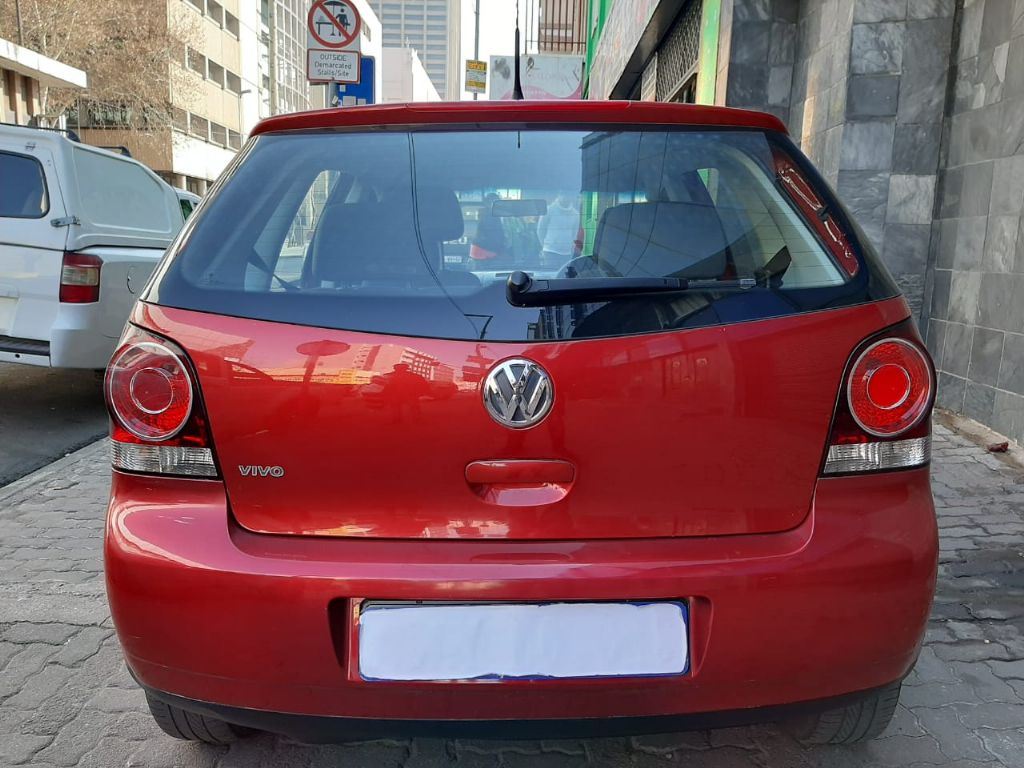 used-volkswagen-polo-vivo-2995802-9.jpg