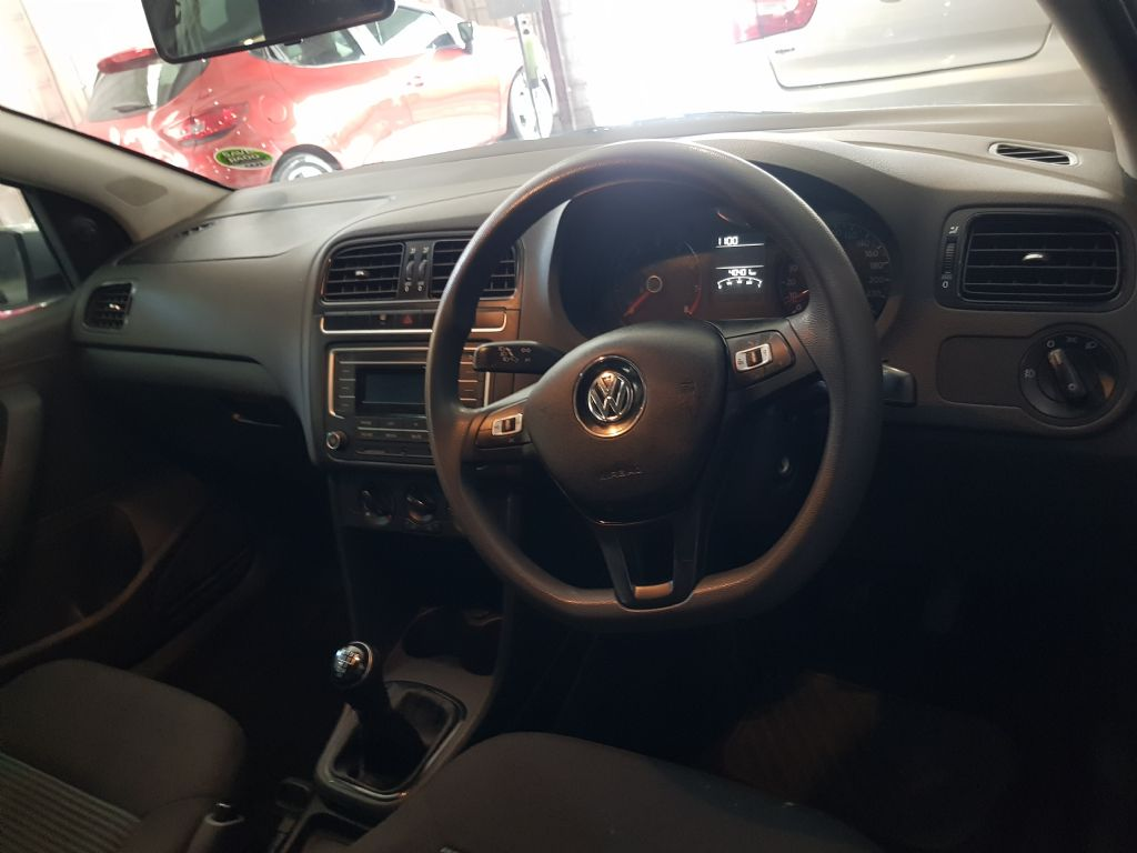 used-volkswagen-polo-vivo-2999193-2.jpg
