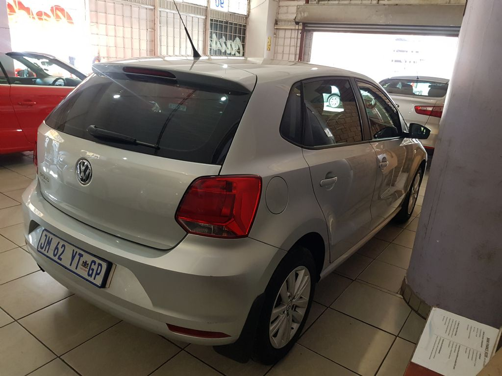 used-volkswagen-polo-vivo-2999193-6.jpg