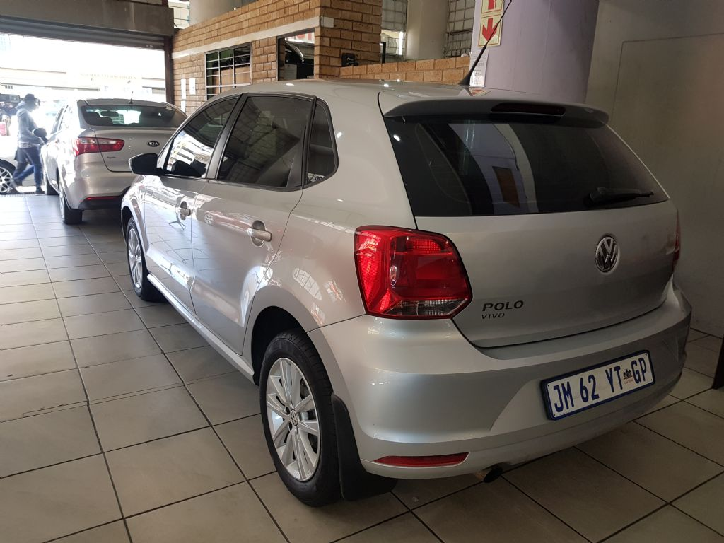 used-volkswagen-polo-vivo-2999193-8.jpg