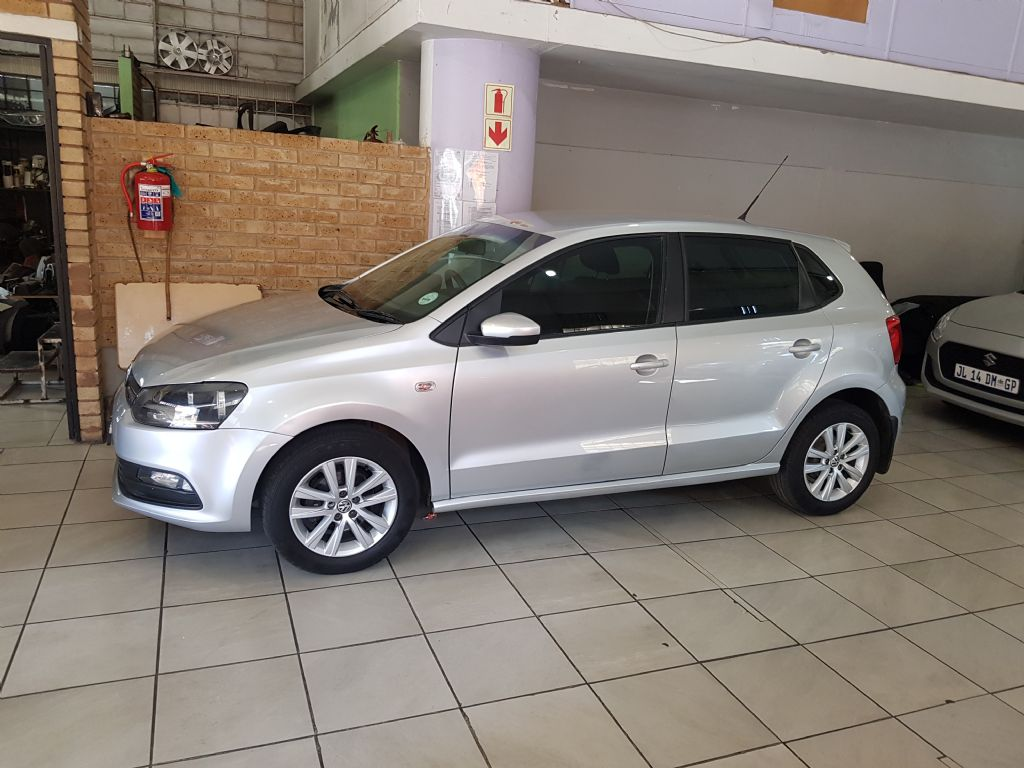 used-volkswagen-polo-vivo-2999193-9.jpg