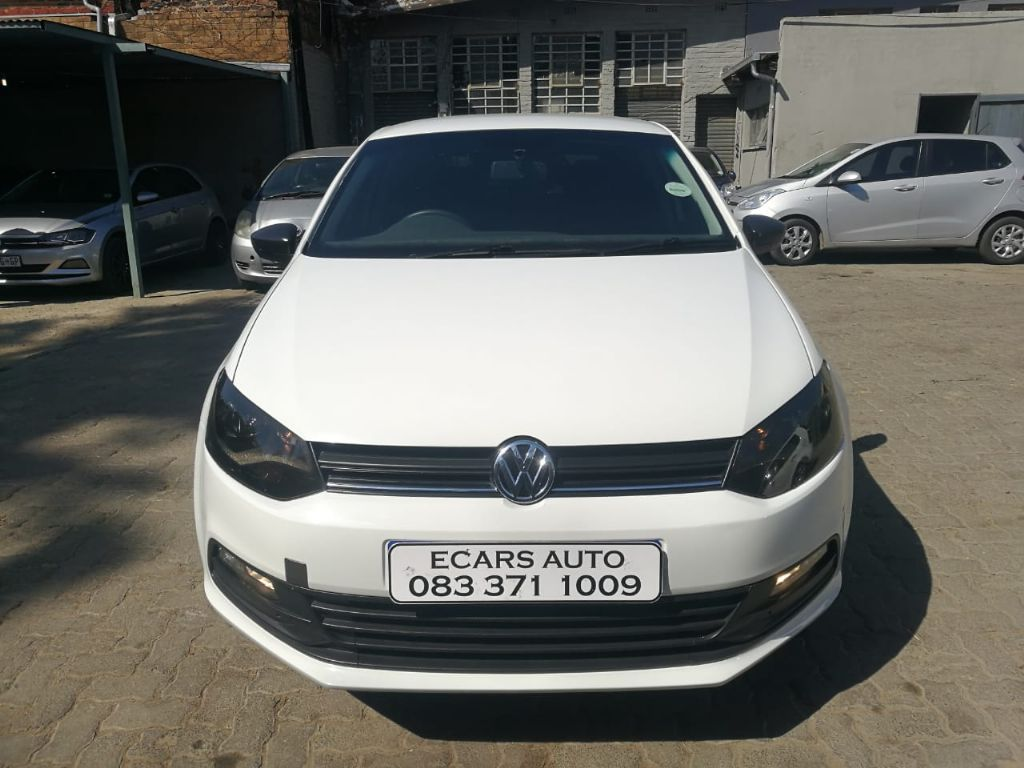 used-volkswagen-polo-vivo-3018378-2.jpg