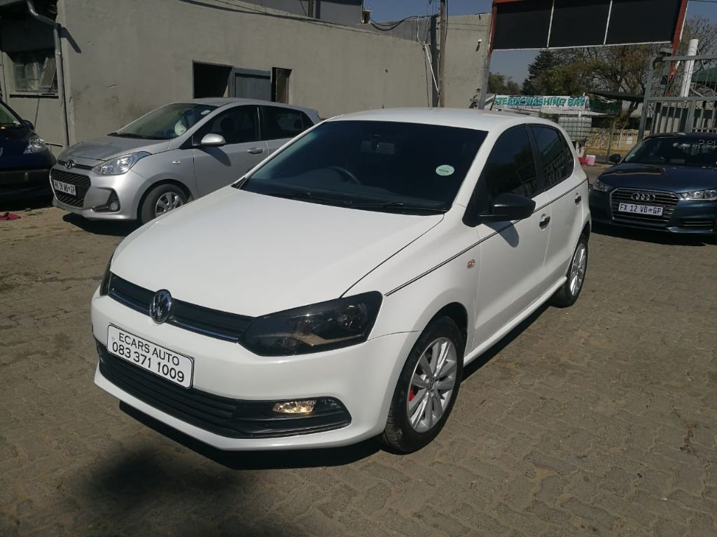 used-volkswagen-polo-vivo-3018378-5.jpg