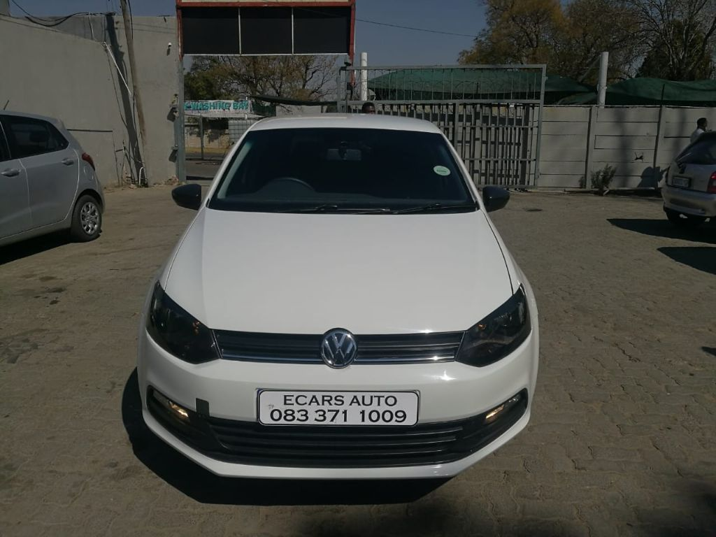 used-volkswagen-polo-vivo-3018378-6.jpg