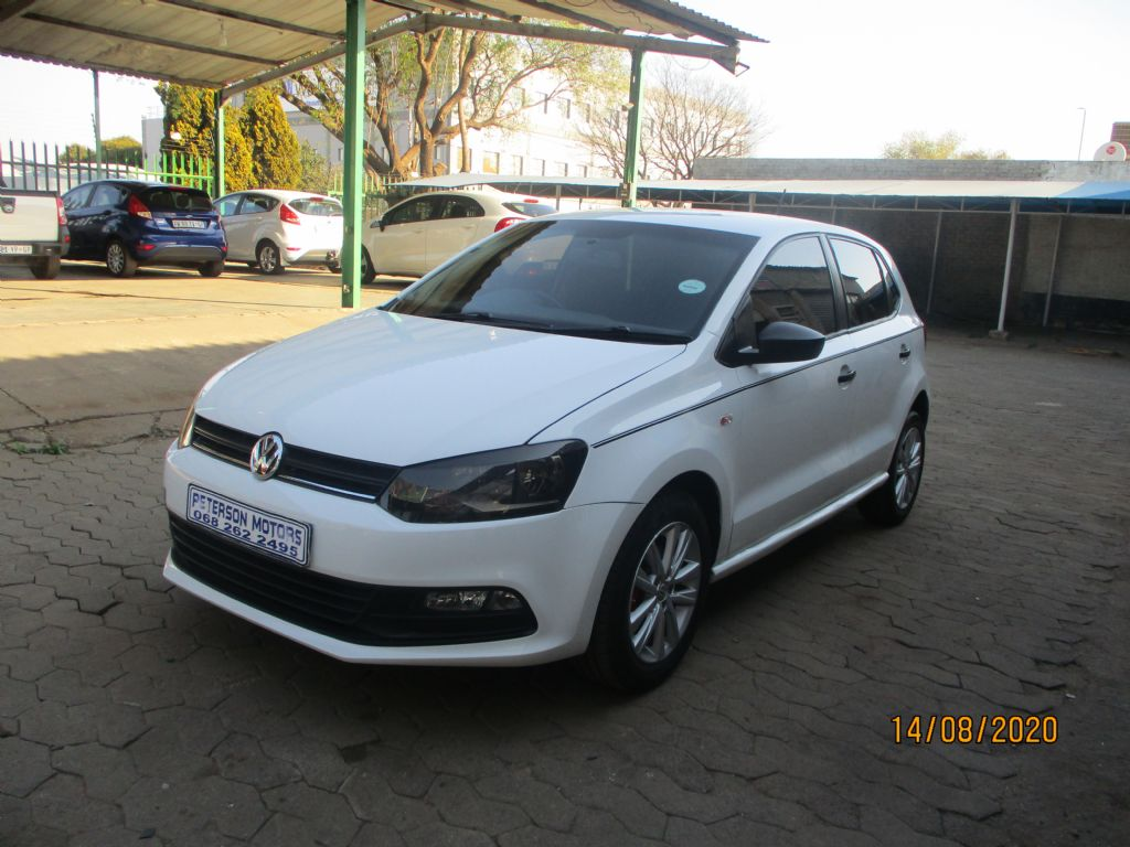 used-volkswagen-polo-vivo-3022393-1.jpg