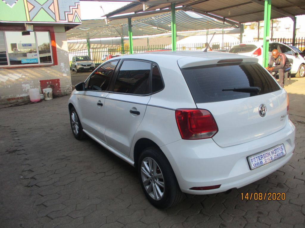 used-volkswagen-polo-vivo-3022393-10.jpg