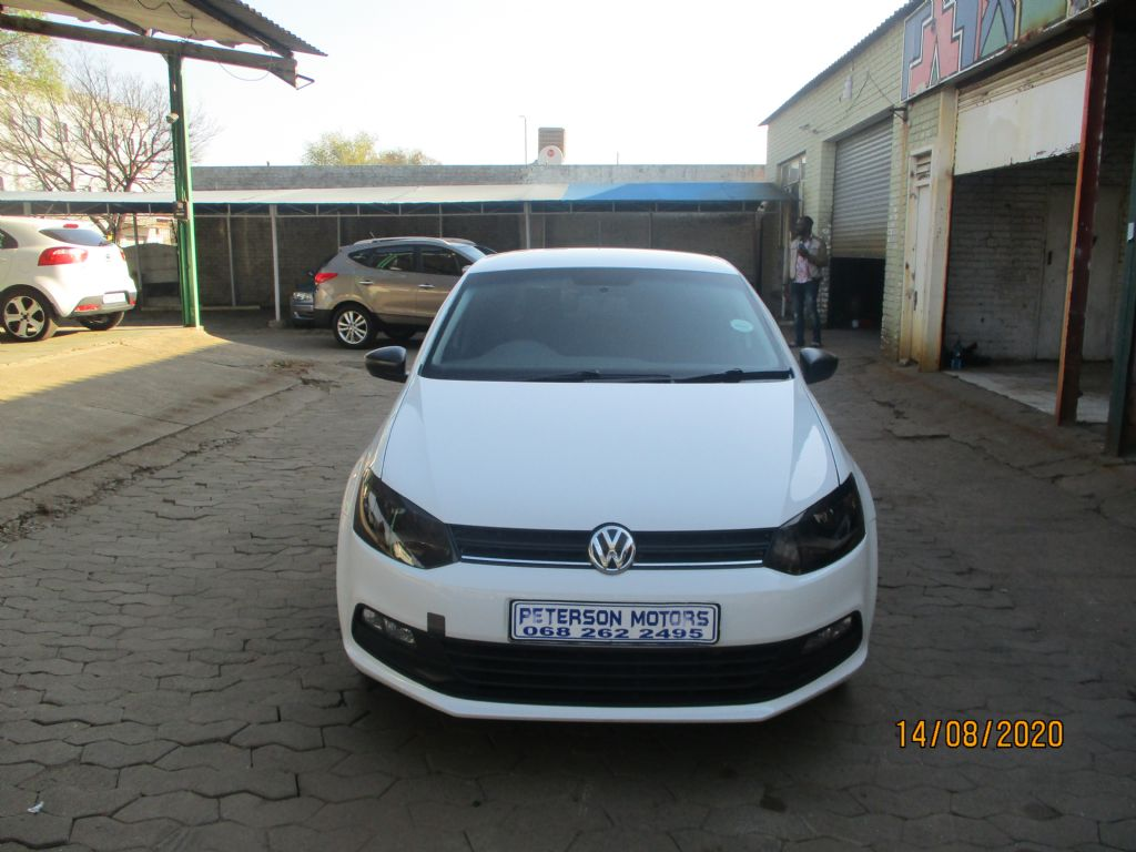 used-volkswagen-polo-vivo-3022393-2.jpg