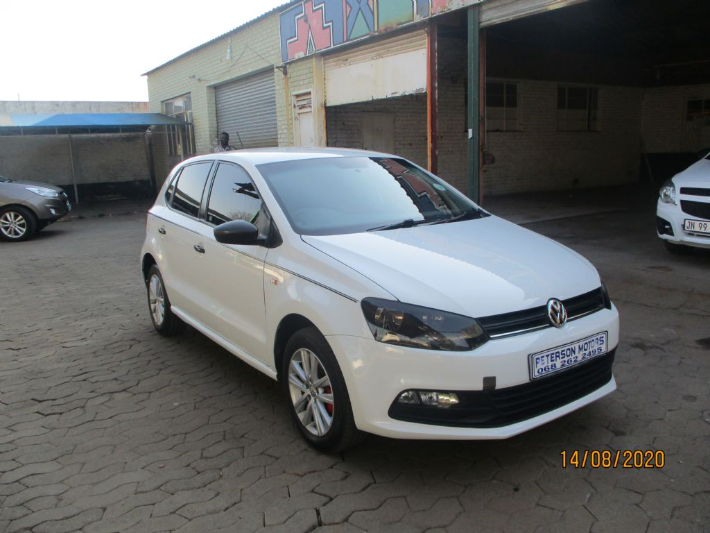 used-volkswagen-polo-vivo-3022393-3.jpg
