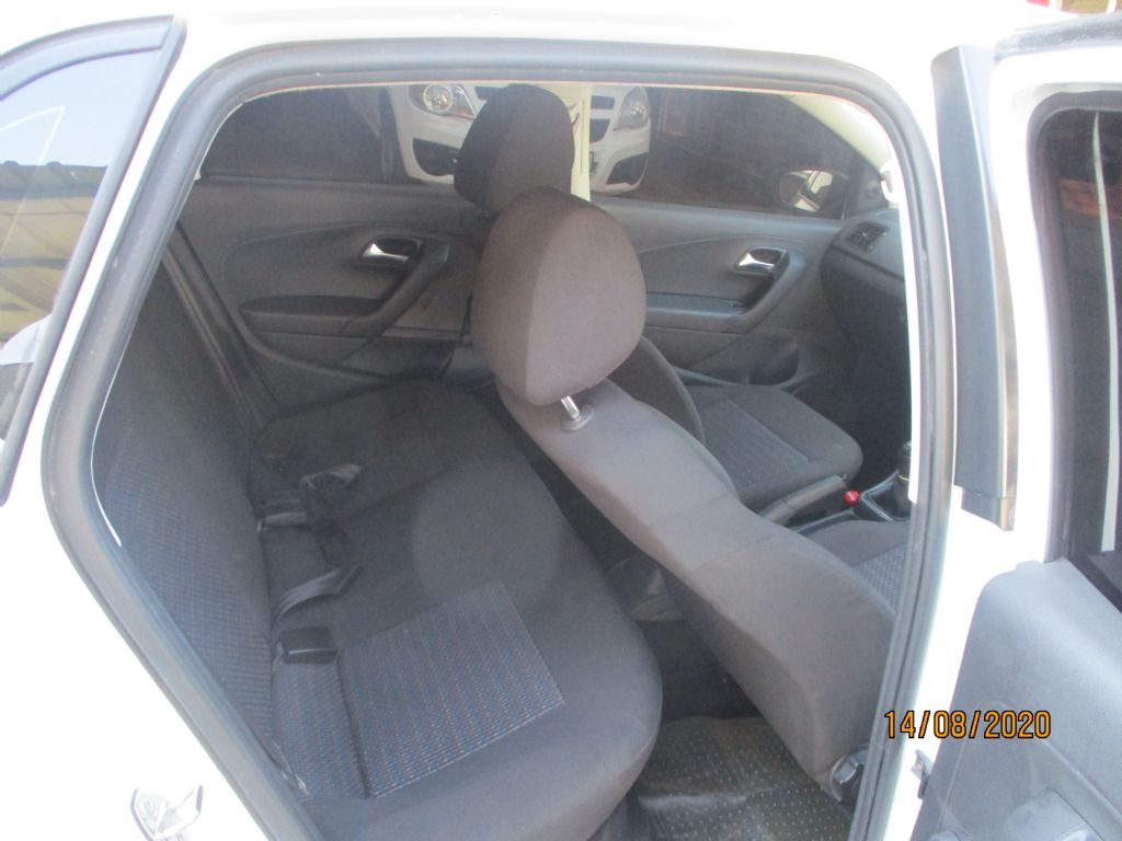 used-volkswagen-polo-vivo-3022393-6.jpg