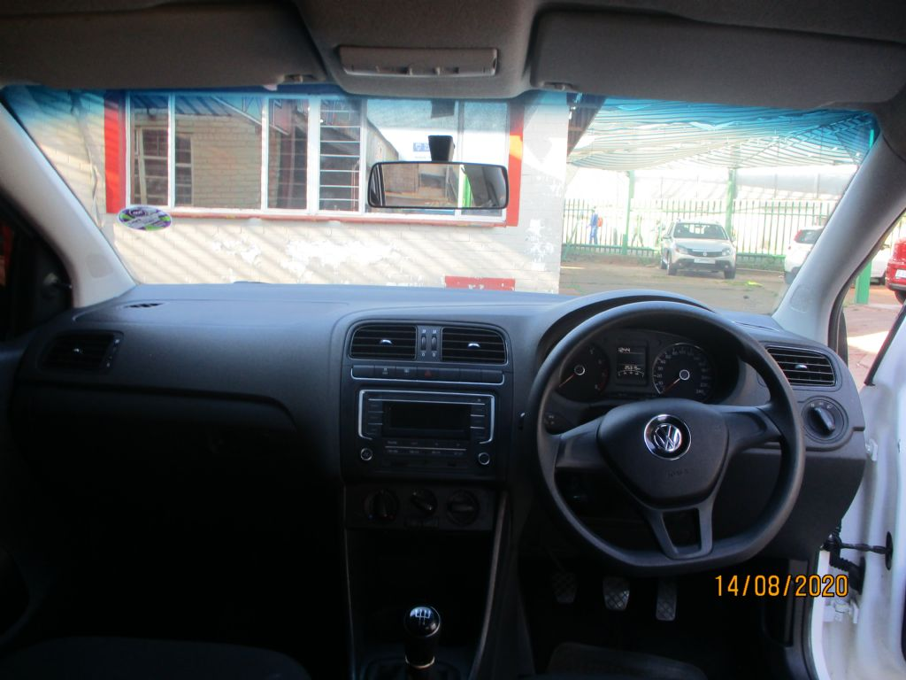 used-volkswagen-polo-vivo-3022393-7.jpg