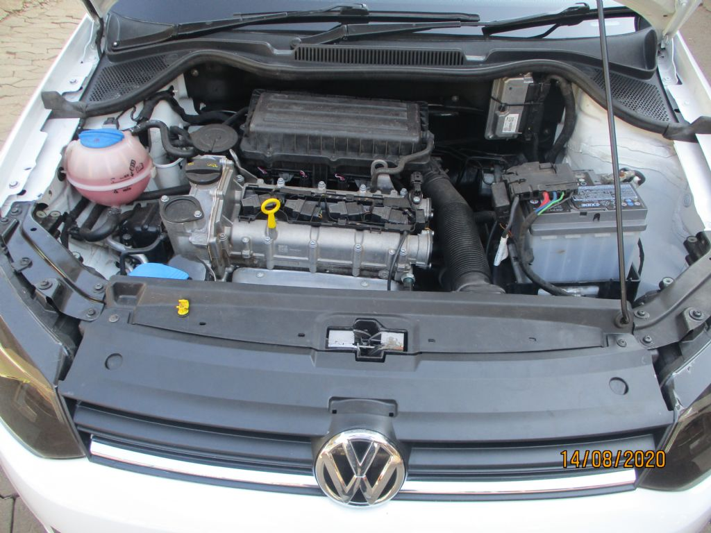 used-volkswagen-polo-vivo-3022393-8.jpg