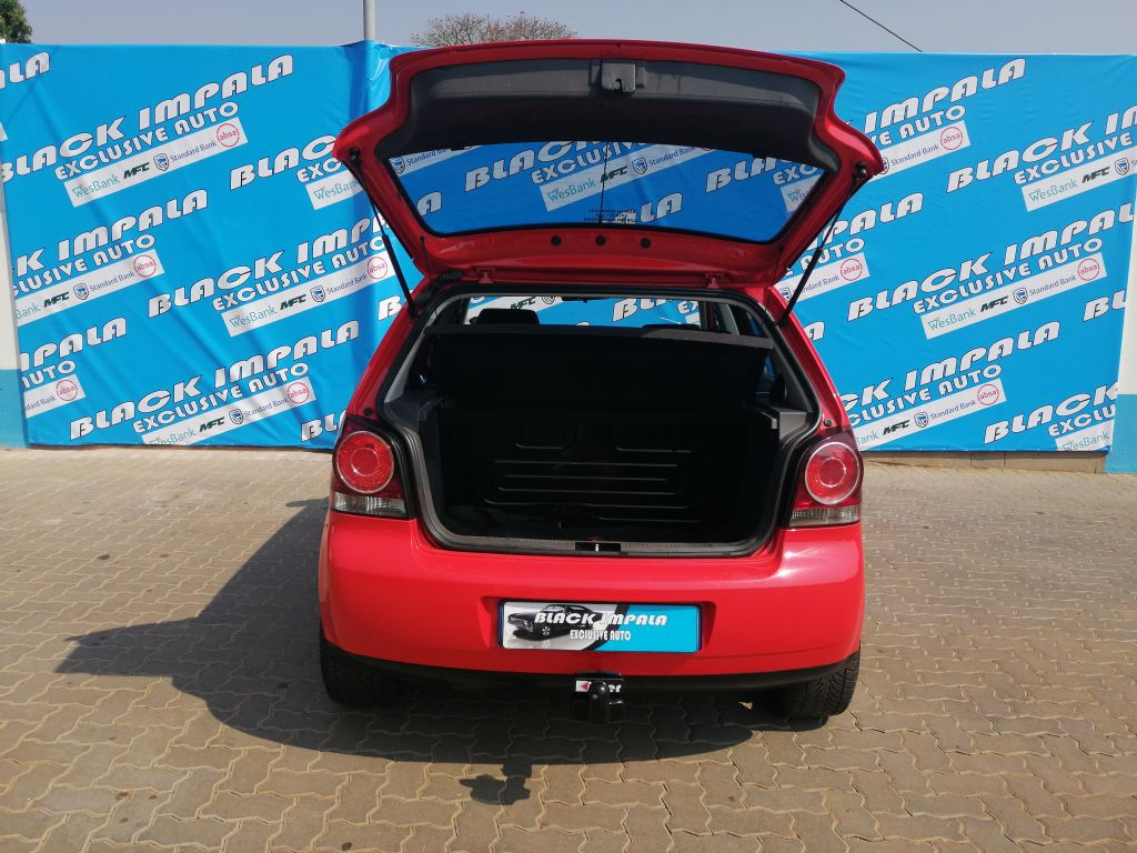 used-volkswagen-polo-vivo-3037470-4.jpg