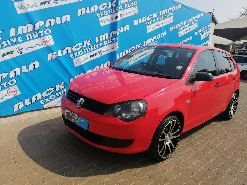 used-volkswagen-polo-vivo-3037470-7.jpg