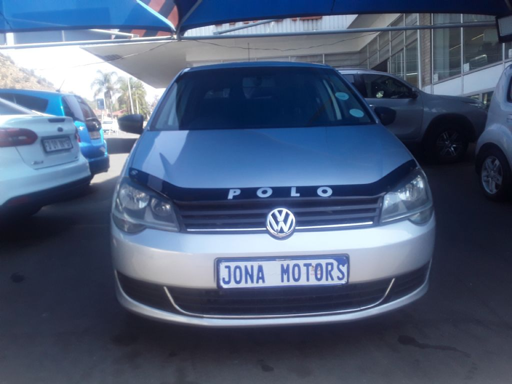 used-volkswagen-polo-vivo-3042631-1.jpg