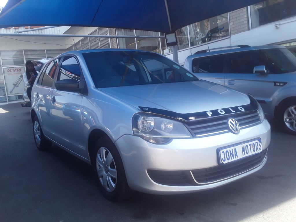 used-volkswagen-polo-vivo-3042631-2.jpg