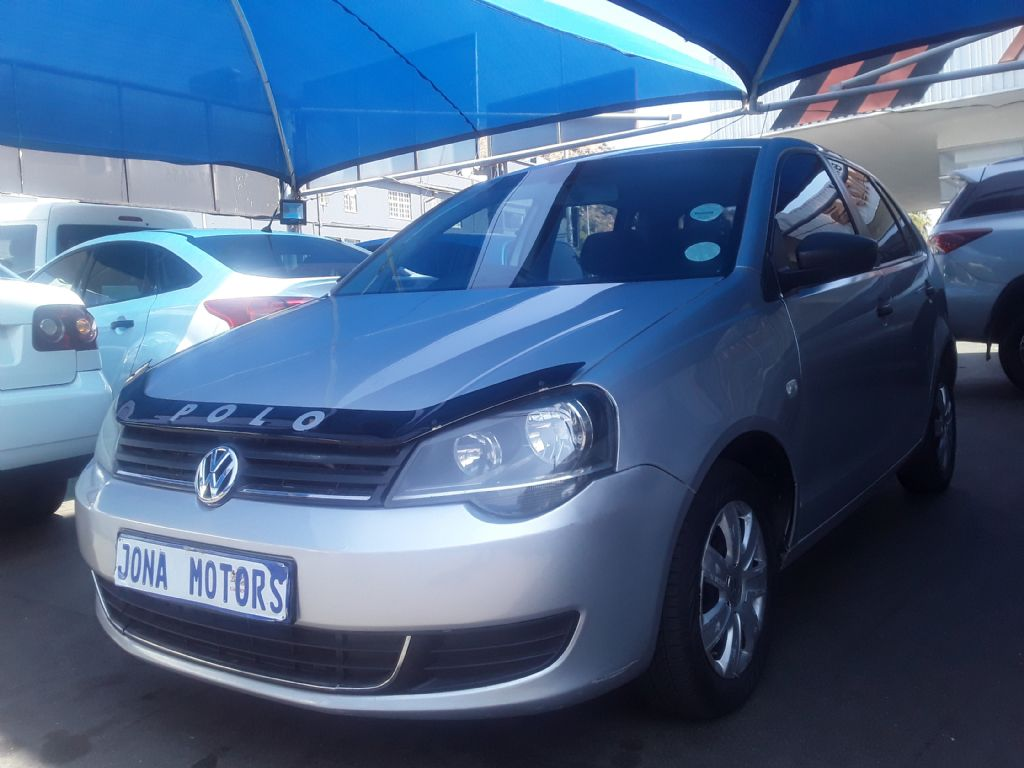 used-volkswagen-polo-vivo-3042631-3.jpg
